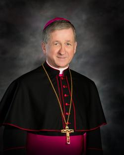 ArchbishopCupichSimarCloseup14
