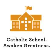 Awaken_Greatness_Logo