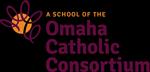 Omaha_Catholic_School_Consortium_Logo